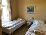 Ardal-Hoiland-Gard-Sanitas-appartement13.jpeg
