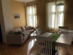 Ardal-Hoiland-Gard-Sanitas-appartement15.jpeg