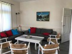 Ardal-Hoiland-Gard-Sanitas-appartement7.jpeg