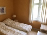 Ardal-Hoiland-Gard-Sanitas-appartement8.jpeg