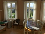 Ardal-Hoiland-Gard-Sanitas-appartement9.jpeg