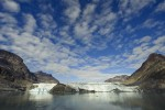 Evighedsfjorden-Greenland-HGR-02679_500- Photo_Thomas_Haltner.jpg
