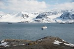 Expeditie-Spitsbergen-archipel-13-dagen-ocean-adventurer-quark-expeditions (3).jpg