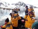 Expeditie-Spitsbergen-archipel-13-dagen-ocean-adventurer-quark-expeditions (5).jpg