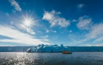 Expeditiereis-Spitsbergen-10-dagen-per- Ultramarine-Quark-Expeditions-DavidMerron.jpg