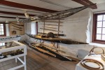 Museum-Paamiut-Greenland-HGR-127795_500- Photo_Camille_Seaman.jpg