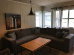 Myrkdalen-Mountain-Lodge-appartement13.jpeg