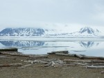 Noord-Spitsbergen-Poolepynten-Oceanwide-Expeditions.jpg