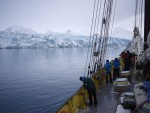 Spitsbergen-Arctische-reis-ocean-wide-expeditions-4.jpg