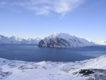 Spitsbergen-Arctische-reis-ocean-wide-expeditions-7.jpg