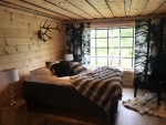 Wilderness-Hotel-Nangu-superior-kamer-met-panoramaraam (1).jpeg