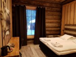 Wilderness-Hotel-Nangu-wilderness-kamer (2).jpeg