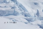 alpinisme-antarctica-troels-jacobsen-oceanwide-expeditions-1.jpg