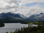 bed-and-breakfast-reis-scandinavie-matthias-rondane-terje-borud-visitnorway.com.jpg