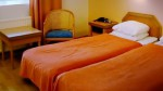 best-western-hotel-seaport-turku-standard-room-444x250_1377006500.jpg