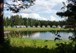 camp_route_45_12_1443444556.jpg