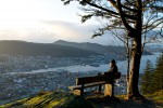 citytrip-bergen-hodr-bergen-from-the-viewpoint-floien-oyvind-heen-visitnorway.com.jpg