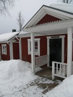 cottage_winter_medium_1437135524.jpg