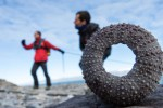 foto-workshop-spitsbergen-leica-akademie-oceanwide-expeditions-1.jpg