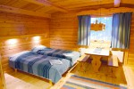 harriniva_rooms_7_1377006715.jpg