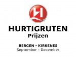 hurtigruten-prijzen-bergen-kirkenes-september-december.jpg
