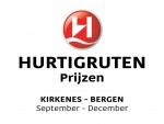 hurtigruten-prijzen-kirkenes-bergen-september-december (1).jpg