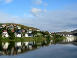 img_4819_early_morning_in_hammerfest1_medium_1410423088.jpg