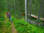 lapland-off-the-beaten-tracks-4.jpg