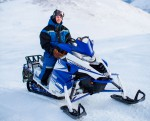 malangen_resort_winter_activities_Use-for-the-doglsedding-photo_small.jpg