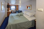 ms-Trollfjord-expedition-suite-Q2-Agurtxane-Concellon-Hurtigruten.jpg