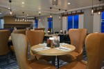 ms-richard-with-bistro-agurtxane-concellon-hurtigruten.jpg