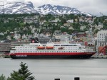 ms-richard-with-hammerfest-james-r-rahn-hurtigruten.jpg
