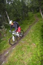 oppdall_mountainbiken1.jpg