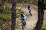 oppdall_mountainbiken4.jpg