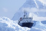 ortelius_at_cuverville_-a_elke_lindner-oceanwide_expeditions_elke__dsc5327_medium_1410430550.jpg