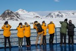 quark-expeditions-arctisch-gebied-cindy-miller-hopkins.jpg