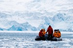 quark-expeditions-arctisch-gebied-zodiac-cruise-nicky-souness.jpg