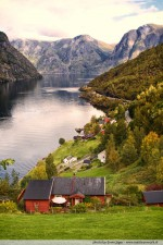 sognefjord_41_of_154_large_1385118483.jpg