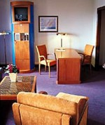 stavanger_radissonsas_atlantic_kamer.jpg