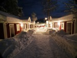 svanstein_lodge_night_medium_1437135561.jpg
