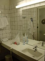 the-bathroom_1377006231.jpg