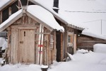 trappers-cabin-14.jpg