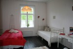 valkeisen_loma_main_house_room_2_large_1446631114.jpg