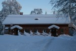 valkeisen_loma_restaurant_building_winter_large_1446631138.jpg