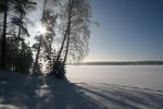 valkeisen_loma_winter_lake_large_1446631156.jpg