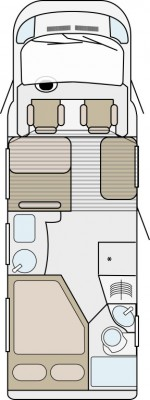 vehicle_layout_medium2_rgb_300dpi_1385633323.jpg