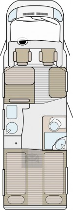 vehicle_layout_medium3_rgb_300dpi_1385633323.jpg