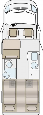 vehicle_layout_small3_rgb_300dpi_1385632958.jpg