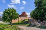 www.vilnius-tourism.lt - fly drive baltische hoofdsteden (6) (Medium)_copy.jpg